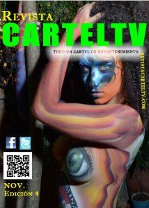 revistacarteltv 3