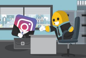 vender con instagram